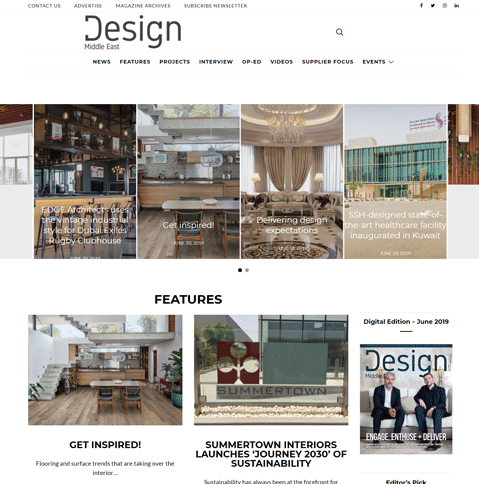 Design-Middle-East